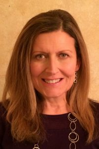 Claudia Mellott, MS, LCPC, CADC, Licensed Clinical Professional Counselor